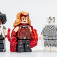 71031 lego marvel studios collectible minifigure series 2 1