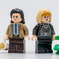 71031 lego marvel studios collectible minifigure series 5 1