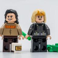 71031 lego marvel studios collectible minifigure series 6 2
