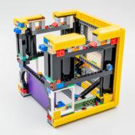 71395 lego super mario 64 block 23