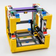 71395 lego super mario 64 block 24