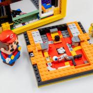 71395 lego super mario 64 block 27