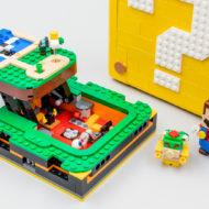 71395 lego super mario 64 block 28