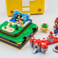 71395 lego super mario 64 block 29