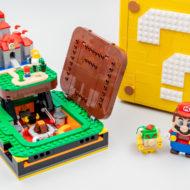 71395 lego super mario 64 block 30