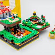 71395 lego super mario 64 block 31