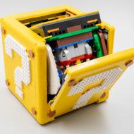 71395 lego super mario 64 block 36
