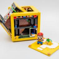 71395 lego super mario 64 block 37