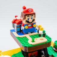 71395 lego super mario 64 block 38