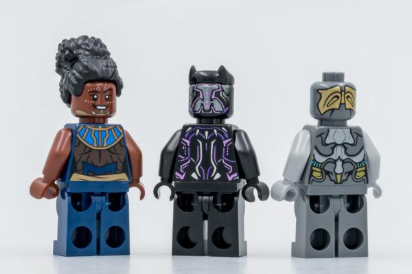 76186 lego marvel black panther dragon flyer 11