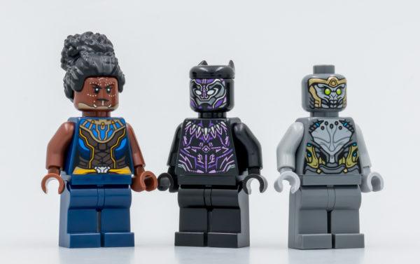 76186 lego marvel black panther dragon flyer 12