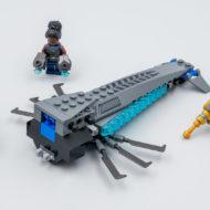 76186 lego marvel black panther dragon flyer 2