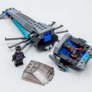76186 lego marvel black panther dragon flyer 3