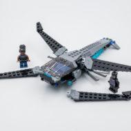 76186 lego marvel black panther dragon flyer 4