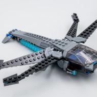76186 lego marvel black panther dragon flyer 5