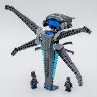 76186 lego marvel black panther dragon flyer 7