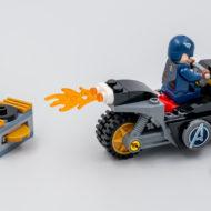 76189 lego marvel captain america hydra face off 5