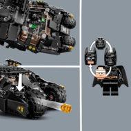76239 lego batmobile tumbler scarecrow showdown details 4