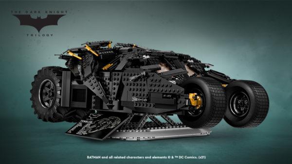 76240 lego batman batmobile tumbler