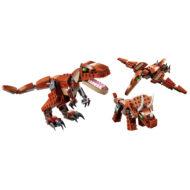 77940 lego mighty dinosaurs