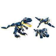 77941 lego mighty dinosaurs