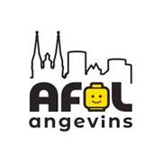 AFOL Angevins
