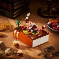 lego bricktober fairy tale collection 2021 3