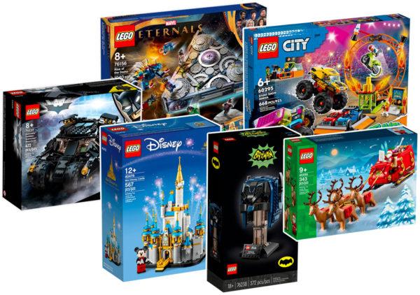 new lego october 2021 shop 2