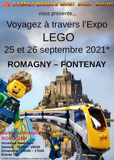 romagny 2021