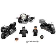 76179 lego dc comics batman selina kyle motorcycle pursuit 2