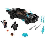 76181lego batman dc comics batmobile penguin chase 3
