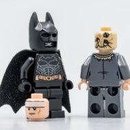76239 lego dc comics batman batmobile tumbler scarecrow showdown 11 1