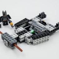 76239 lego dc comics batman batmobile tumbler scarecrow showdown 2