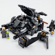 76239 lego dc comics batman batmobile tumbler scarecrow showdown 4