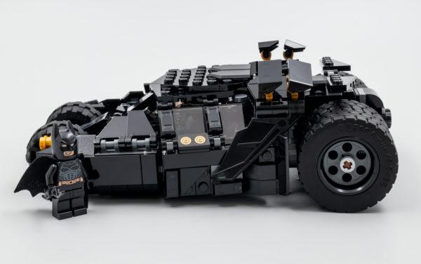 76239 lego dc comics batman batmobile tumbler scarecrow showdown 8