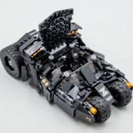 76239 lego dc comics batman batmobile tumbler scarecrow showdown 9