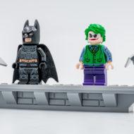 76240 lego dc comics batman matmobile tumbler 27