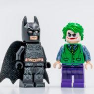 76240 lego dc comics batman matmobile tumbler 28