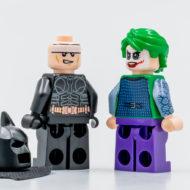 76240 lego dc comics batman matmobile tumbler 29