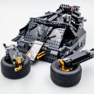 76240 lego dc comics batman matmobile tumbler 6