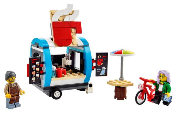 lego 40488 coffee cart gwp november 2021 1