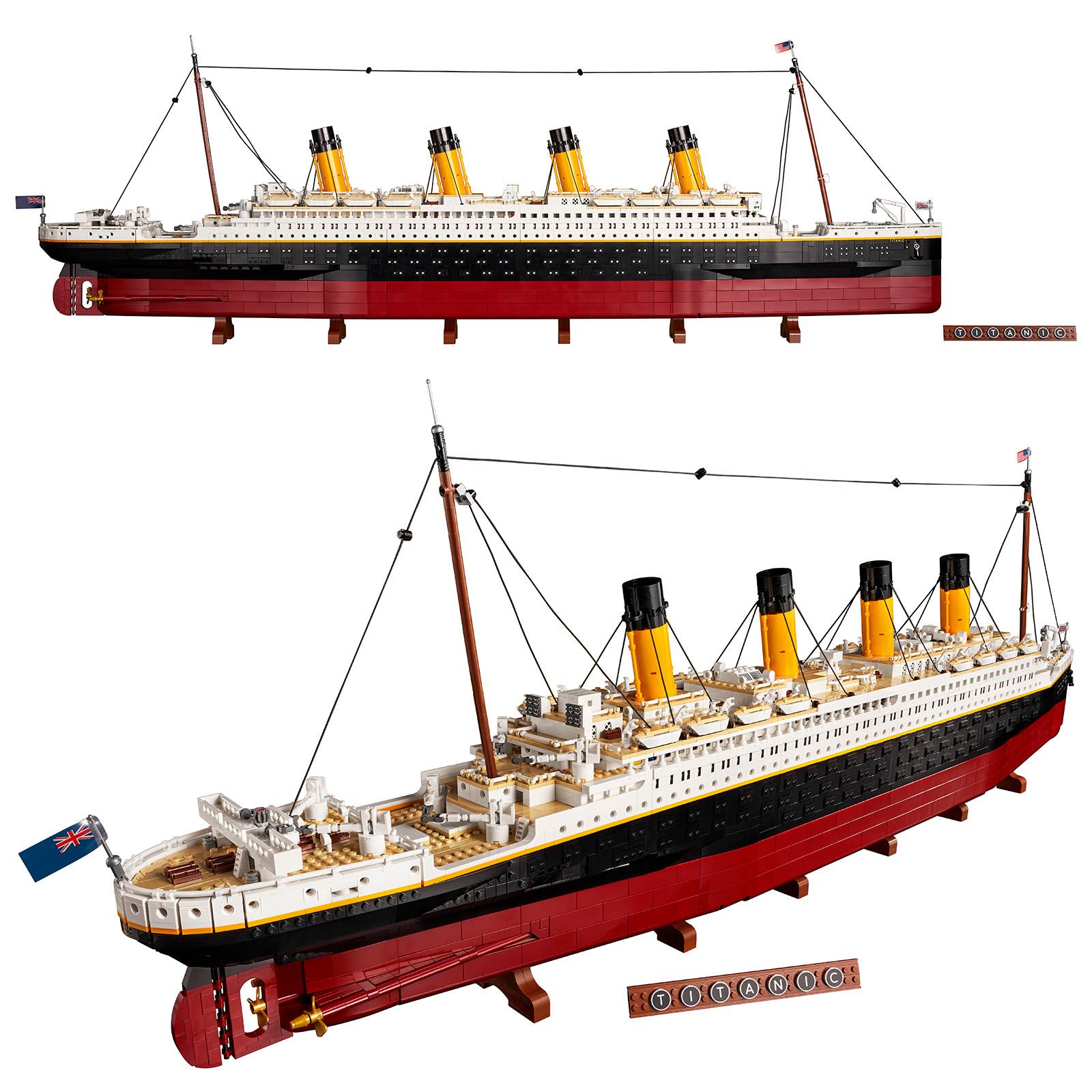 LEGO : Ze topik =) - Page 8 Lego-adults-welcome-10294-titanic-2021_1