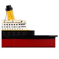 lego adults welcome 10294 titanic 2021 10