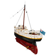 lego adults welcome 10294 titanic 2021 12