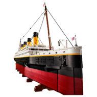 lego adults welcome 10294 titanic 2021 4