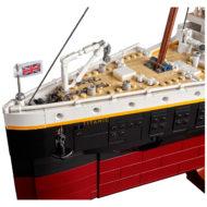 lego adults welcome 10294 titanic 2021 5