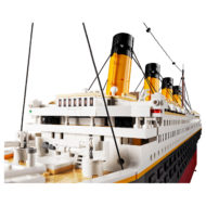 lego adults welcome 10294 titanic 2021 6