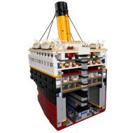 lego adults welcome 10294 titanic 2021 7