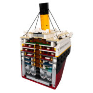 lego adults welcome 10294 titanic 2021 8