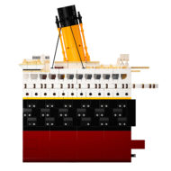 lego adults welcome 10294 titanic 2021 9